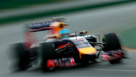 Sebastian_Vettel-Australian_GP-2014-R01.jpg
