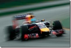 Sebastian_Vettel-Australian_GP-2014-R01