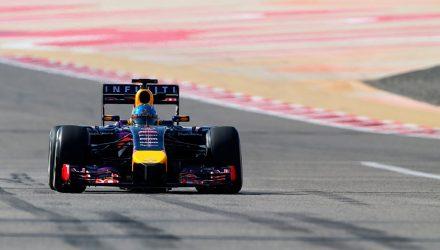 Sebastian_Vettel-RB10-Bahrain.jpg