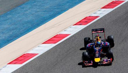Sebastian_Vettel-RB10-Bahrain-Action.jpg