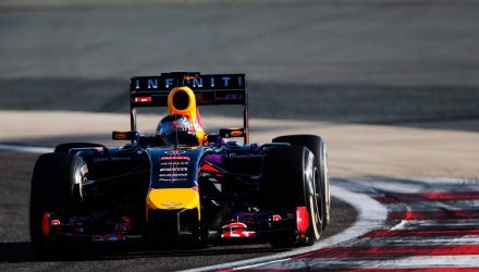 Sebastian_Vettel-Red_Bull-Bahrain-tests.jpg