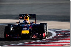 Sebastian_Vettel-Red_Bull-Bahrain-tests