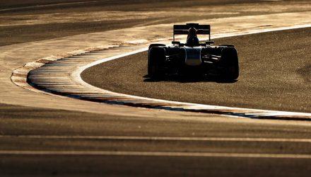 Sebastian_Vettel-Red_Bull-RB10-Bahrain.jpg