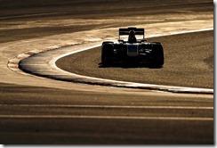 Sebastian_Vettel-Red_Bull-RB10-Bahrain