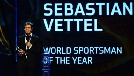 Sebastian_Vettel-Sportsman_of_the_year.jpg