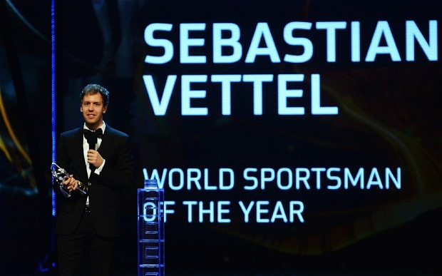 Sebastian_Vettel-Sportsman_of_the_year.jpg