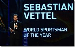 Sebastian_Vettel-Sportsman_of_the_year