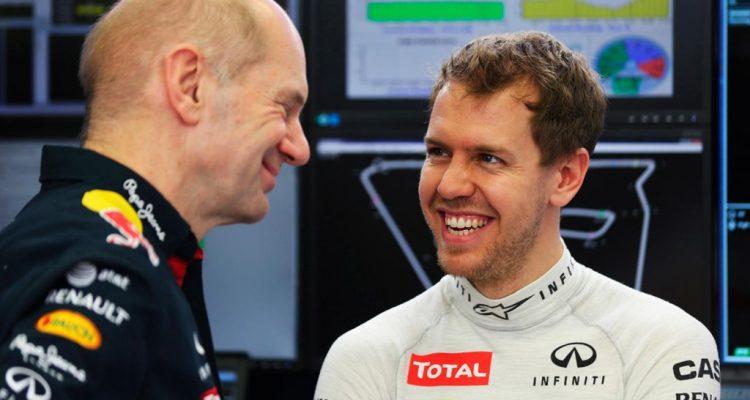 Sebastian_Vettel-with-Adrian_Newey-Bahrain-2014.jpg