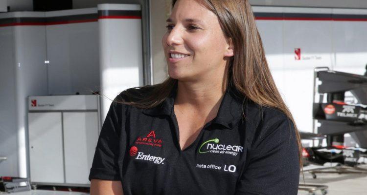 Simona_De_Silvestro-Sauber_F1_Team.jpg