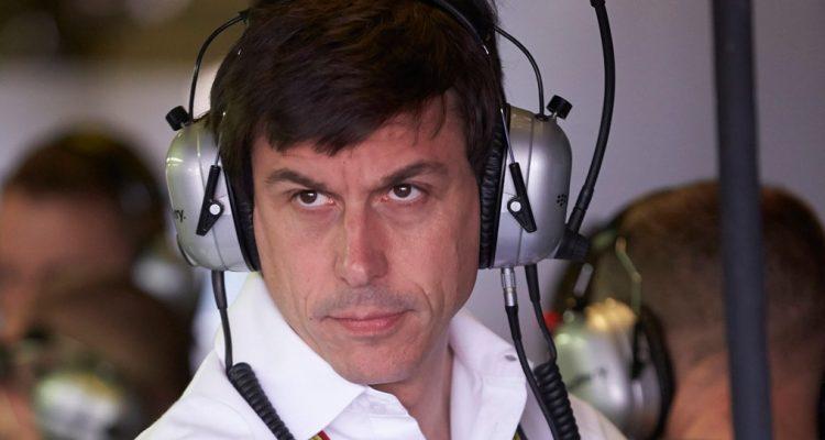 Toto-Wolff-Australian_GP-2014.jpg