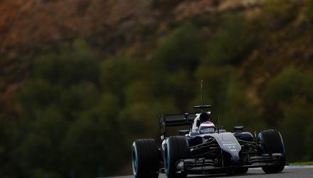 Valtteri_Bottas-Jerez_tests-T01.jpg