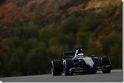 Valtteri_Bottas-Jerez_tests-T01