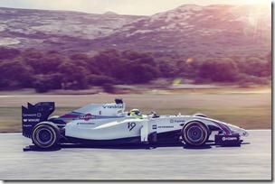 Williams_FW36-Martini-3