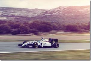 Williams_FW36-Martini-6