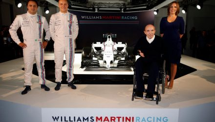 Williams_Martini_Launch.jpg