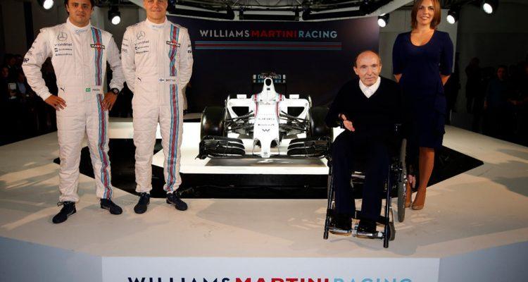 Williams_Martini_Launch.jpg
