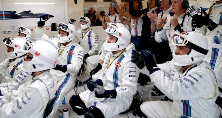 Williams_Martini_Racing-Garage-Melbourne_Australia.jpg