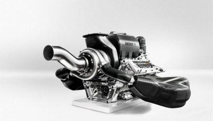 2014_Renault_F1_Power_Unit.jpg