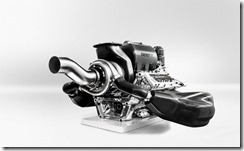 2014_Renault_F1_Power_Unit