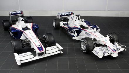 BMW-F1-Cars.jpg