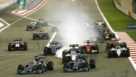 Bahrain_GP-2014-Race_Start.jpg