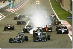 Bahrain_GP-2014-Race_Start