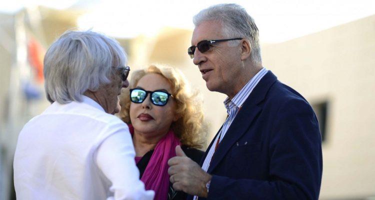 Bernie_Ecclestone-Bahrain-2014.jpg
