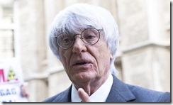 Bernie_Ecclestone-Munich