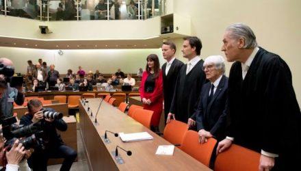 Bernie_Ecclestone-Trial-AFP.jpg