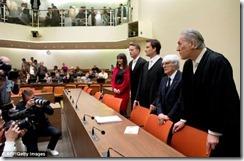 Bernie_Ecclestone-Trial-AFP
