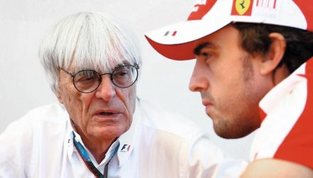 Bernie_Ecclestone-with-Fernando_Alonso.jpg