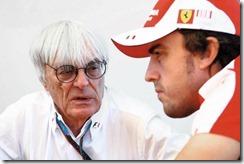 Bernie_Ecclestone-with-Fernando_Alonso