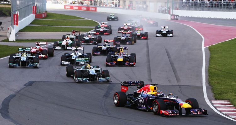 Canadian_GP-2013-Start.jpg