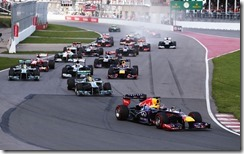 Canadian_GP-2013-Start