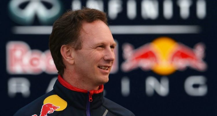 Christian_Horner-Red_Bull_Racing.jpg