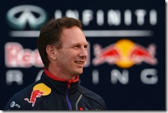 Christian_Horner-Red_Bull_Racing