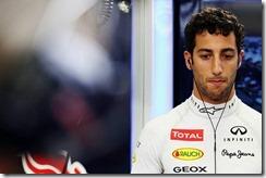 Daniel_Ricciardo-Bahrain_GP-2014-S03