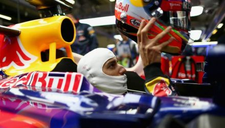 Daniel_Ricciardo-Chinese_GP-2014-F01.jpg