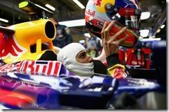 Daniel_Ricciardo-Chinese_GP-2014-F01