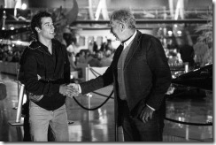 Dr_Helmut_Marko-and-Daniel_Ricciardo