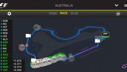 F1-Live_Timing.jpg