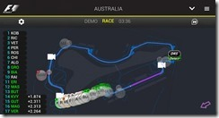 F1-Live_Timing