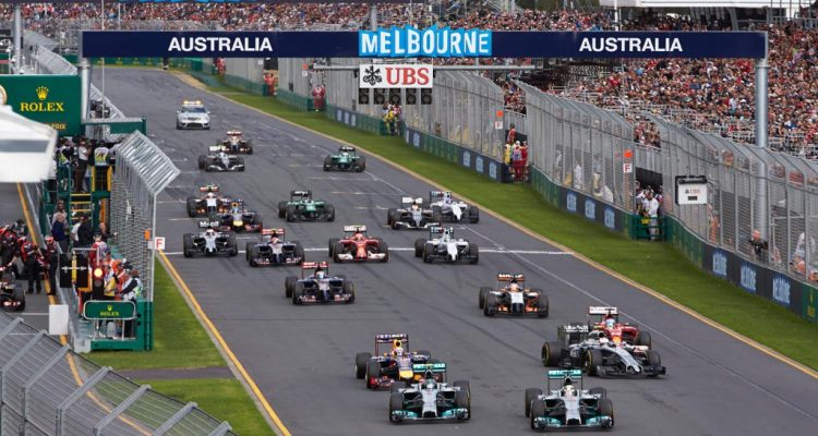 F1_Starting_Grid-Melbourne-2014.jpg