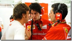 Fernand_Alonso-Bahrain_GP-2014-S01