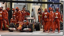 Fernando_Alonso-Bahrain_2014-PitStop