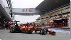 Fernando_Alonso-Chinese_GP-2014-F03