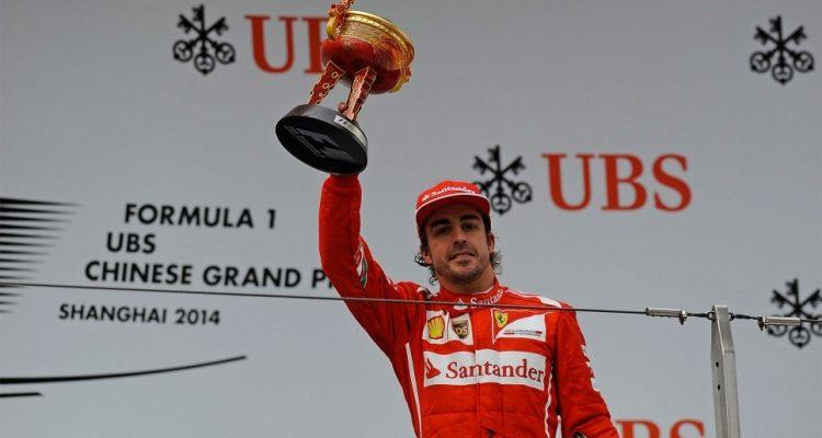 Fernando_Alonso-Chinese_GP-2014-R01.jpg