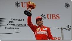 Fernando_Alonso-Chinese_GP-2014-R01