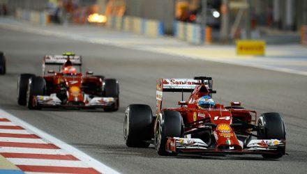 Fernando_Alonso-and-Kimi_Raikkonen-Bahrain_GP-2014.jpg