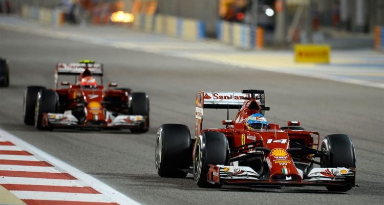 Fernando_Alonso-and-Kimi_Raikkonen-Bahrain_GP-2014.jpg